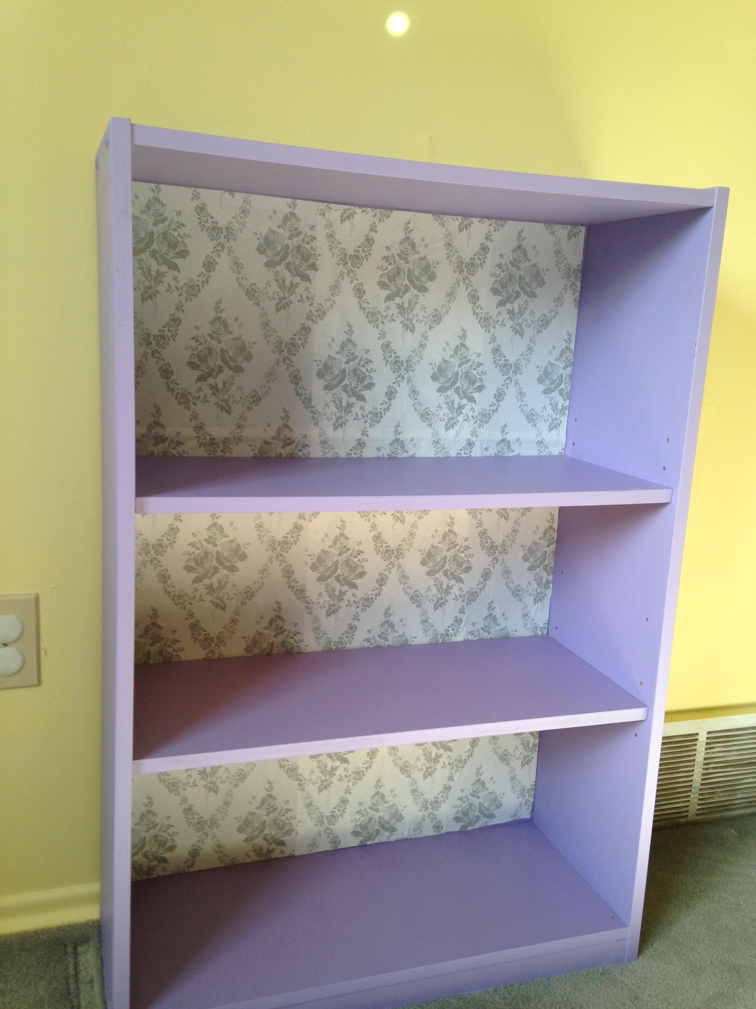 bookcase (2)