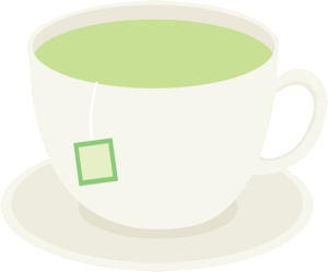 cup_of_green_tea_on_dish