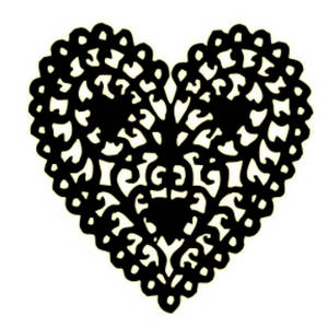 black-and-white-heart-clip-art-148156