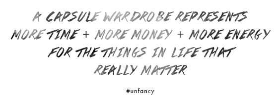 unfancy-quote