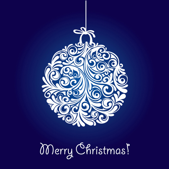 free-merry-christmas-vector-graphics-46