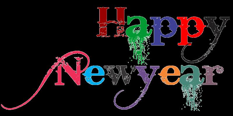 http://4.bp.blogspot.com/-xZo-PyjHv3I/VmUS6hhiUQI/AAAAAAAABIs/ZOjsCJGCxW0/s1600-r/Happy-New-Year-Text-PNG-01887.png