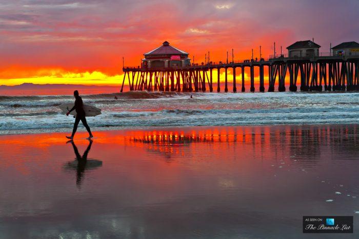 Blog: babblingpanda.com Image: https://www.google.ca/search?q=huntington+beach+california&rlz=1C1OCLT_enCA768CA770&source=lnms&tbm=isch&sa=X&ved=0ahUKEwjd16Hxu97aAhVls1QKHWdRC_8Q_AUIDCgD&biw=1366&bih=588#imgrc=N6waROUHNuv_BM: