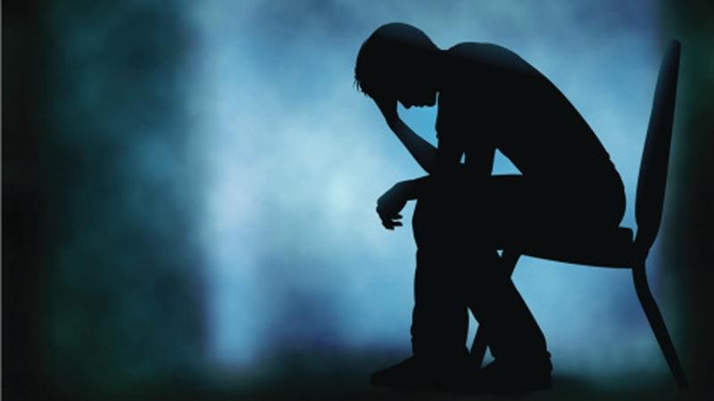 http://www.freepressjournal.in/mumbai/56-million-indians-suffer-from-depression/1113380