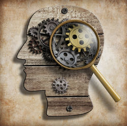 Therapist or Psychologist? Site: babblingpanda.com Image Src: https://www.stockvault.net/free-photos/psychology