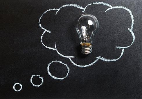 Therapist or Psychologist? Site: babblingpanda.com Image: https://pixabay.com/en/photos/psychology/
