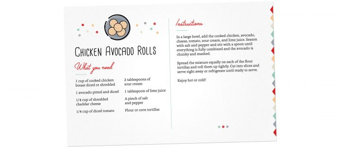 https://cdn.kitchencabinetkings.com/media/siege/recipes-for-kids/recipes-for-kids-2-chicken-avocado-rolls.jpg