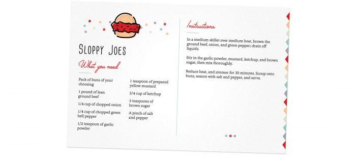 https://cdn.kitchencabinetkings.com/media/siege/recipes-for-kids/recipes-for-kids-5-sloppy-joes.jpg