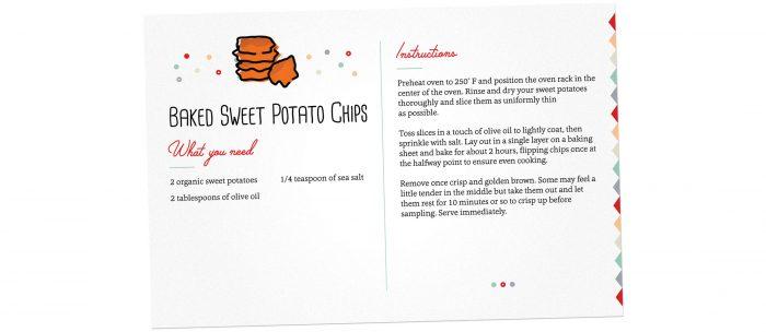 https://cdn.kitchencabinetkings.com/media/siege/recipes-for-kids/recipes-for-kids-8-baked-sweet-potato-chips.jpg