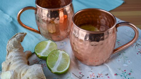 https://advancedmixology.com/collections/moscow-mule-mugs/products/moscow-mule-mug-pure-copper-mugs