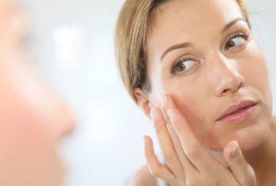 https://www.well-beingsecrets.com/best-oil-free-moisturizers-reviews/